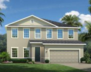 432 Winter Solstice Lane, Mount Dora image