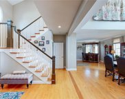 831 Wrights Crossing  Road, Pomfret image