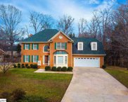 318 Circle Slope Drive, Simpsonville image