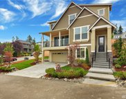 16505 84th Ave NE, Kenmore image