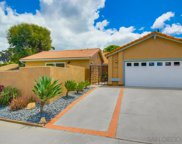17937 Valladares Dr, Rancho Bernardo/4S Ranch/Santaluz/Crosby Estates image
