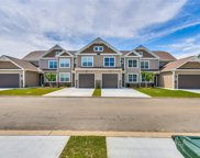 180-D Machrie Loop Unit 7-D, Myrtle Beach image
