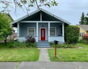 119 W 7th, Port Angeles image