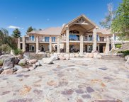7250 Fox Creek Trail, Franktown image