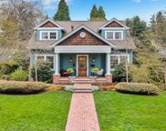 784 6TH  ST, Lake Oswego image