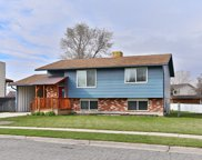 4258 W Stane Ave, West Valley City image