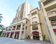 1478 RIVERPLACE BLVD Unit 201, Jacksonville image