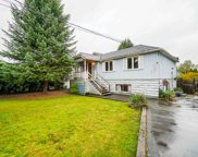 8657 Armstrong Avenue, Burnaby image