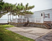 3665 Sandpiper Road Unit 123, Southeast Virginia Beach image