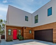 4117  Lincoln Ave, Culver City image
