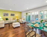 4913  Indian Wood Rd, Culver City image