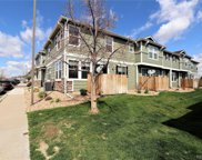 17249 Waterhouse Circle Unit A, Parker image