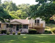 318 County Road 129, Athens image