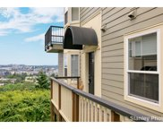 330 NW UPTOWN  TER Unit #2A, Portland image