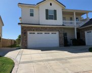 5006 Corral Street, Simi Valley image
