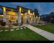 3214 Scottish Dr, Cottonwood Heights image
