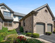 14645 Golf Road, Orland Park image