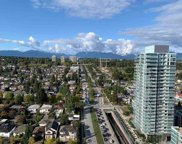 8189 Cambie Street Unit 2404, Vancouver image