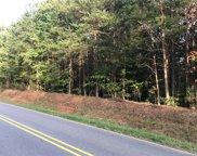 00 Wilkesboro  Highway, Statesville image