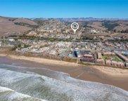 581     Wadsworth Avenue, Pismo Beach image