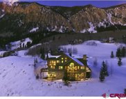 412 Ridge, Crested Butte image