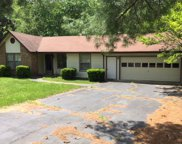 229 Hickory Dr, Kingston Springs image