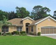 11662 Sw 75th Circle, Ocala image