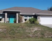 1053 Grove ST E, Lehigh Acres image