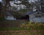 53 WHITE RD, Ringwood Boro image
