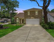 1519 Oakwood Court, Apopka image