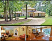 3018 Golden Eagle Drive East, Tallahassee image