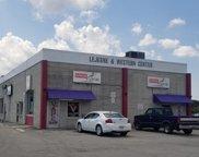 93 Western Boulevard Unit #2, Jacksonville image