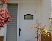 3370 Raleigh Street, Port Coquitlam image