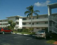 2721 N Garden Drive Unit #209, Lake Worth image