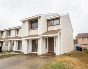 3853 Chimney Creek Drive, South Central 2 Virginia Beach image