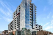 4200 W 17th Avenue Unit 413, Denver image