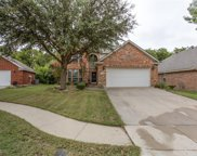 10632 Stoneside Trail, Fort Worth image