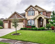 4109 Grand Vista Cir, Round Rock image