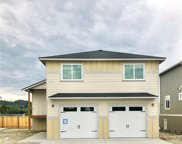 27217 96th Ave NW, Stanwood image