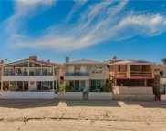 414     Via Lido Nord, Newport Beach image