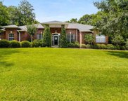 1401 Glenmore Dr, Cantonment image