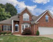 9802 Cockerham  Lane, Huntersville image