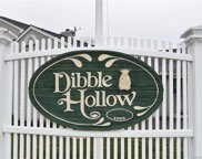 15 Dibble Hollow  Lane Unit 15, Windsor Locks image