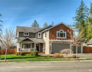31282 Rosewood Dr, Sultan image