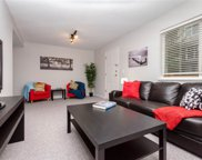 2538 Pitt River Road Unit 16, Port Coquitlam image