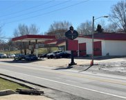 213 Branch Street, Platte City image