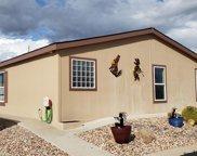 3355 S Cortez Road Unit #31, Apache Junction image