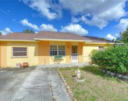 8827 W Patterson Street, Tampa image