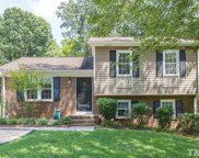 7604 Copper Mine Lane, Raleigh image
