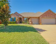 1809 Natchez Road, Edmond image